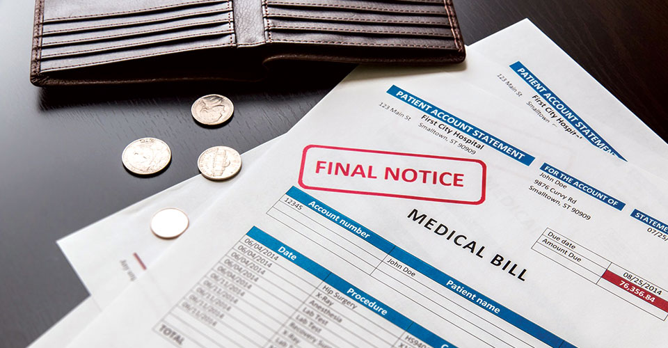 Clear-your-medical-debt-with-a-debt-consolidation-help
