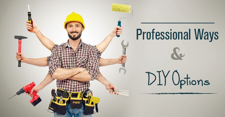 Clear-Your-Debts-With-Professional-Ways-And-Diy-Options