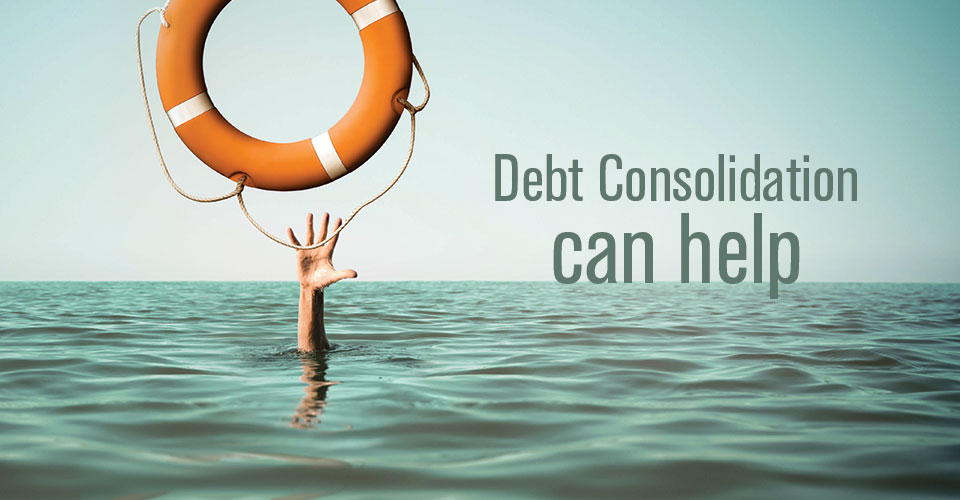 How-can-debt-consolidation-help-when-youre-drowning-in-debt