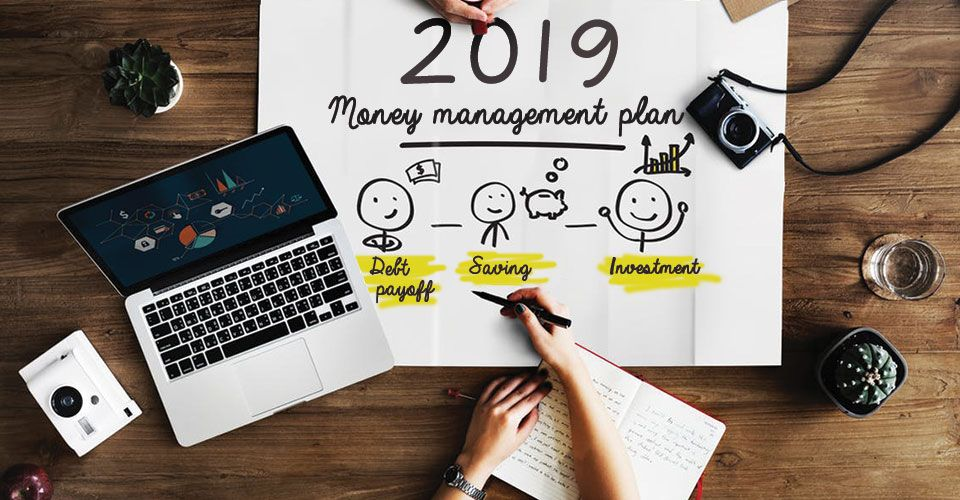 how-to-become-a-successful-money-manager-in-2019