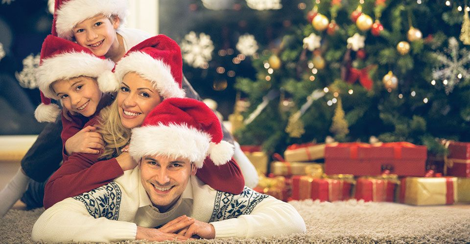 How You Can Get Rid Of Debt Before Christmas – 4 Tips